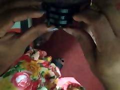 Srilankan blay boys Mistress Leona Dee - Slave Session Prt 01