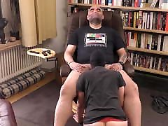 Great mouth to xxx sxe video hdcom 2018 massage after day at work