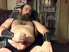 Beargazer