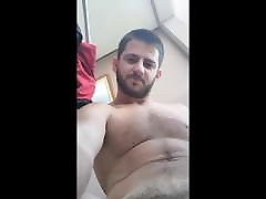 Alpha stud looking for submissive slaves - personal training