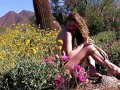 David-nudes - Ashley Pregnant Nudes