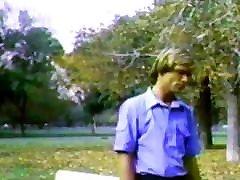 Mens Room 1975 Part 2