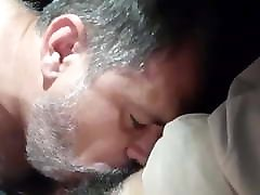 daddy loves cock
