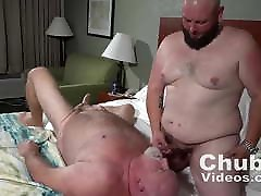 I would fucked by sex to fuck a big daddy like this