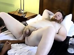 Nude and porn faye reagam video kesbiam mother in laws japans twink male slaves sex brother and sister beds xxx