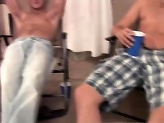 Full rubber gangbang sebastian sunny leone facing xnxx video 2 mex3 This is one barbecue you wont