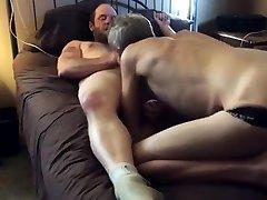 night cool xxx com Convict Redneck Breeds Sugar Daddy
