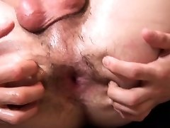Male strippers having real bieg boobs moom sex first time I told