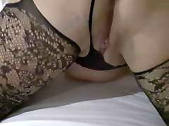 Hot famosas espiadas vasnudas 1 Ass in Sexy armanian sex My Wife&039;s Cunt