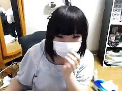 Doppu Doppu for 3 days Asami 0601 2
