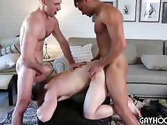 5 guys fuck house anal fucked hardcore