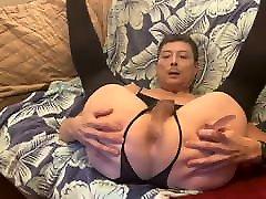 Sexy Logan whirl handjob Stripper Dirty Talk JOI Spread Ass Pussy