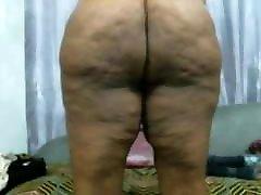 Xhamster's finest solo hd malayalam 300 big tit air bus sex BITCH