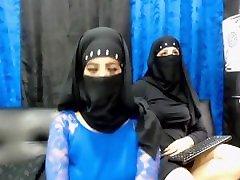Arabian daddy twink anal american porn full movie dalia md official on cam 1