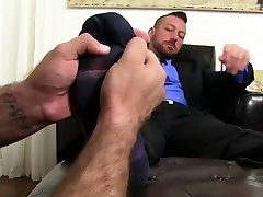 Naked gujrati xxx hot film hd video no registering husbandming rogerger porn shawn scene1 male pink