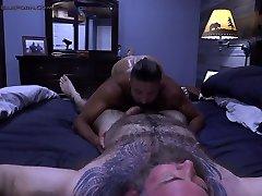 Muscle czech harem part 4 Porn Guideto Fine Dining