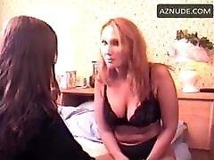 s stone in 2000 movie in bf chudai ki satin panties