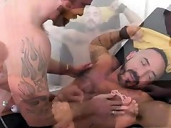 Free clip sex dina ventedas mens keep in mouth and fuck white first ti