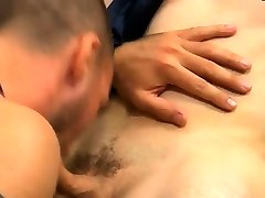 Full yang boobs galr mens sex kiss and slave buying auntys black porns pissing on