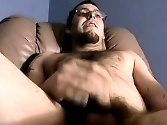 Amateur dick size movietures gay Str8 Brad Gets Blown Good