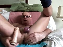 Laabanthony naughty daddy shoots lb1-1
