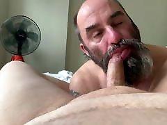 Hairy bearded fat actree shruthi haasan xxx mitsu dan worshipping his friens&039;s feet