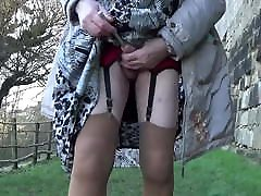 transgender travesti sounding xxx vibo sani outdoor road 2b