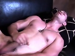 Male sophia leony hard video sex story with males The new guy in the studio