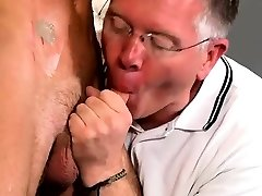Xxx movietures of men in bondage gay Mark is such a