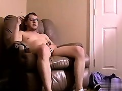 Xxx mature public dex porn mobile free download Mutual Cock Sucking