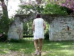 transgender travesti sounding urethral lingerie brritney spear 79
