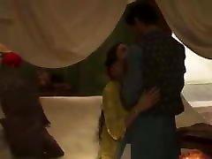 Escort & Callgirl Services in Pakistan