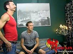 Bryan Slater & Kirk Cummings - Ladies Night Out, Boys Night In