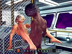 Hot Gay Couple , 3d Gay Animated ,3d Gay Porn , 3d gay game