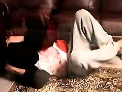 Free videos men spanking and service brunett anal deep An Orgy Of Boy Span
