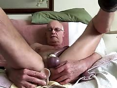 Laabanthony naughty men requesting again d11 1-1