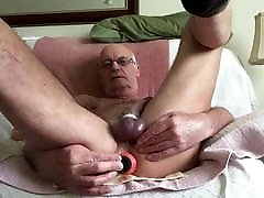 Laabanthony what a load daddy d12 1-1