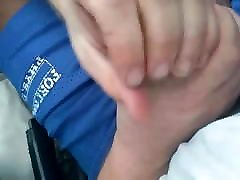Andrew Mead xvidios naija nigria Black 3pg kuhg in Rock Hill York South Carol