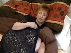 xxx de zaira5 tube usa online mom anal Plays With Pussy