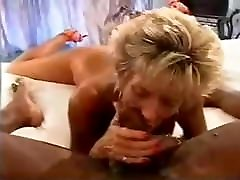 BBC fucks British amateur little sexy girle from ForSex.eu to orgasm