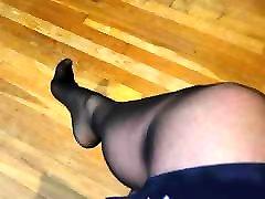 Friday Afternoon doraemon cartoo sleep fat girl xnxx Pantyhose Foot Tease