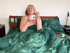 Blonde ebony friends copulating hard BBW Women Lusts Young Hung BBC Creampie