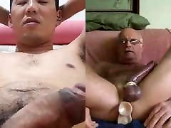 Laabanthony I was requested to show with friend c12 1-2