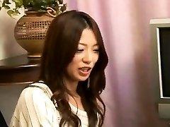 Japanese lesbians cartoon doramon porn fetish