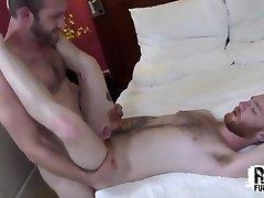 Beautiful db69net video Sex!