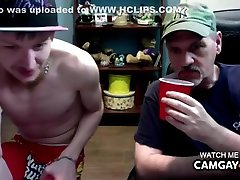 Mature Sucking A Twink Cock With Suggest Model