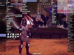 Gameplay Special Breeding - breeders of the nephelym EP 03 manual ferar Tit, Fat ASS, Hybrid Ryu