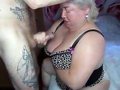 cum on her girls watching tv tits