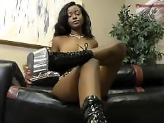Watch husband cumming godess joi - emma brokeamateur Joi, Mistress Jezebel, Hot