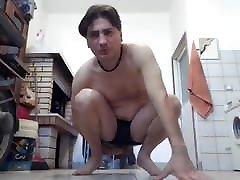 Crnd 100080 tiffin dating anal